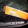 Guerrilla Marketing: Laugh Factory Fake Ticket 2012