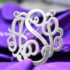 Monogram Product Shot