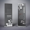 Cedar Capital Conference Banners